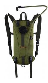Рюкзак тактический Source Tactical 3 л оливковый