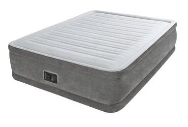 Кровать надувная двуспальная Intex 64464/66962 (203х152х51см)