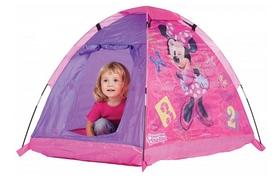 Палатка-тент детская John Минни Маус JN71101