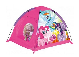 Палатка-тент детская John Мой маленький пони JN73201