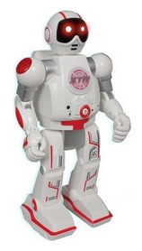 """Робот Blue Rocket XT30038 """"Шпион"""""""