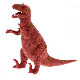 Динозавр HGL Мегазавр SV12064
