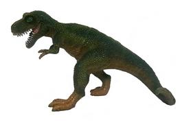 Динозавр HGL T-Rex SV11025