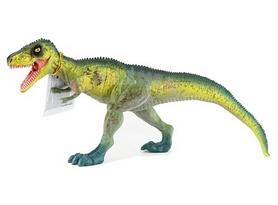 Динозавр HGL Горгозавр SV12337