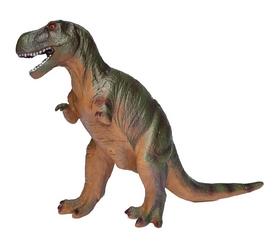 Динозавр HGL Барионикс SV17868