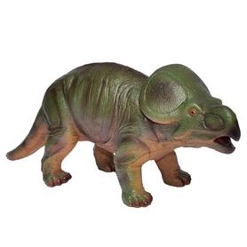 Динозавр HGL Протоцератопс SV17869