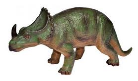 Динозавр HGL Центрозавр SV17870