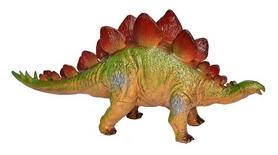 Динозавр HGL Стегозавр SV17875