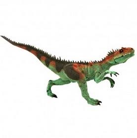 Динозавр доисторические HGL SV10513