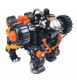 """Робот-конструктор """"Горилла"""" Silverlit S84041"""