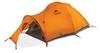 Палатка двухместная Cascade Designs Fury Tent оранжевая - фото 1