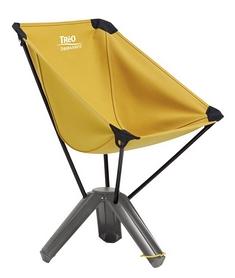 Кресло туристическое складное Cascade Designs Treo Chair 9228