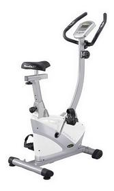 Велотренажер магнитный HouseFit HB 8201HP