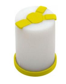 Баночка для специй Shaker Yellow W10114 желтый