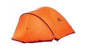 Палатка четырехместная Bothy 4