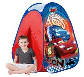 Палатка детская John Тачки JN72554