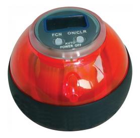 Тренажер гироскопический для запястья Tunturi Magic Ball with Light and Computer