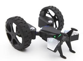 Комплект машины-трансформера Byrobot Petrone Drive Kit