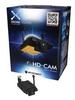 Камера для квадрокоптера DFX HD Cam for Byrobot Drone Fighter - фото 1