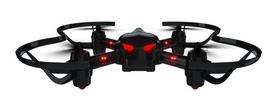 Квадрокоптер боевой Byrobot Petrone Drone Fighter