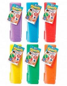Масса для лепки Irvin Toys Skwooshi 1 цвет в упаковке