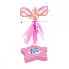 Кукла Волшебная фея Sky Dancers Starfly (20000)
