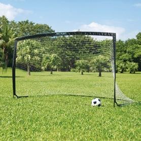 Ворота футбольные складные Net Playz Medium ODS-3081