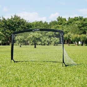 Ворота футбольные складные Net Playz Small ODS-3080