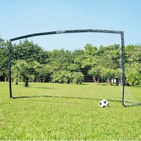 Ворота футбольные складные Net Playz Large ODS-3082