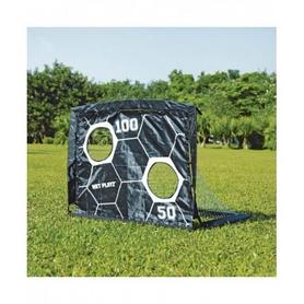 Ворота для мини-футбола с мишенью Net Playz ODS-2040