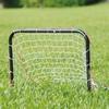 Мини ворота футбольные Net Playz ODS-09-R1 - фото 1
