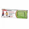 Мини ворота футбольные Net Playz ODS-09-R1 - фото 3