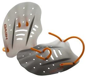Лопатки для плавания Head Contour Paddle