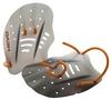 Лопатки для плавания Head Contour Paddle - фото 1