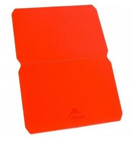 Доска разделочная Cascade Designs Alpine Deluxe Cutting Board