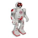 Высокотехнологичные игрушки