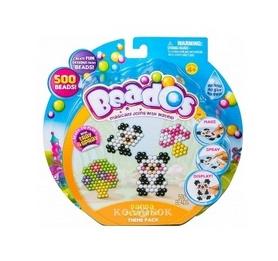"""Игровой набор аква мозаики из бусинок Beados """"Милые пандочки"""""""