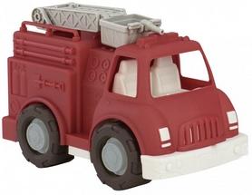 Машина игрушечная Battat Пожарная машина VE1004Z
