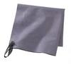 Полотенце Cascade Designs PackTowl Ultralite 06717 – M - фото 1