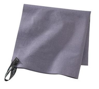 Полотенце Cascade Designs PackTowl Ultralite 06714 – L