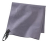 Полотенце Cascade Designs PackTowl Ultralite 06714 – L - фото 1