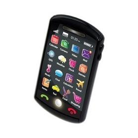 """Игрушка KidzDeligh T55432 """"Мой мини-смартфон"""""""