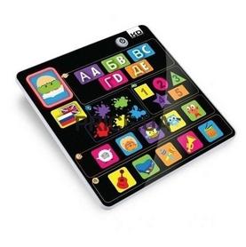 """Игрушка KidzDeligh T55621 """"Мой первый планшет"""""""