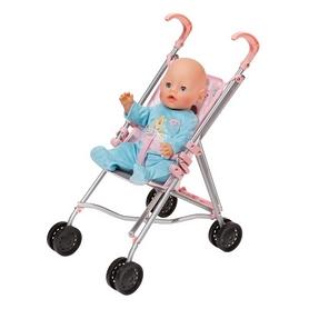 Коляска Zapf 822302 для куклы Baby Born