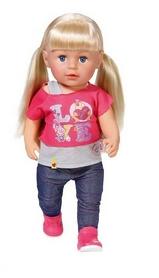 """Кукла Zapf Baby Born """"Старшая сестренка"""""""