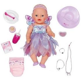 """Кукла Zapf Baby Born """"Феечка"""""""