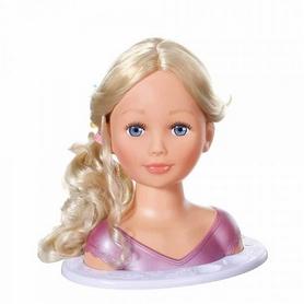 "Кукла-манекен Zapf My Model  ""Сестричка"""