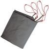 Пол для палатки Cascade Designs Hubba Hubba NX Footprint - фото 1