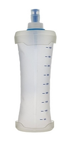 Фляга Laken Sport bottle TPU 500 мл