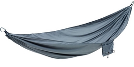Гамак Cascade Designs Hammock Single серый